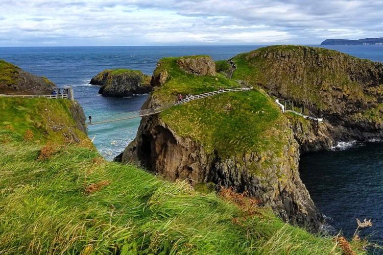cover-the-irland-way