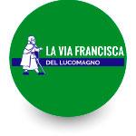 francisca lucomagno logo