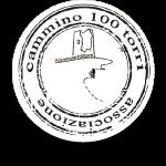 CAMMINO 100 TORRI