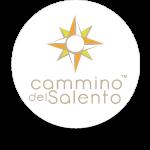 LOGO-CAMMINO-SALENTO