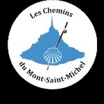 Les Chemins du Mont-Saint-Michel