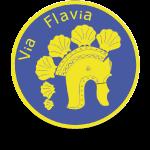 logo-via-flavia