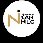 San Nilo